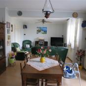 vente Maison / Villa 7 pièces Homécourt