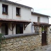 viager Maison / Villa 3 pièces St Hilaire de Villefranche