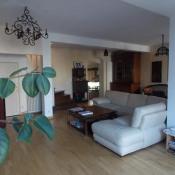 Meudon, Maison / Villa 8 pièces, 240 m2