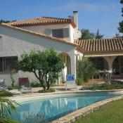 vente Maison / Villa 8 pièces Perpignan