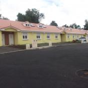location Maison / Villa 4 pièces Le Lamentin