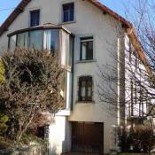 vente Maison / Villa 12 pièces Les Fins
