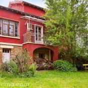 viager Maison / Villa 4 pièces La Celle Saint Cloud
