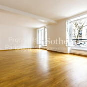 Paris 5ème, Appartement 3 pièces, 70 m2