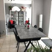 Brazey en Plaine, Maison / Villa 5 pièces, 116 m2