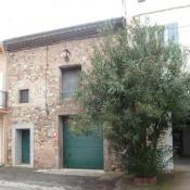 vente Maison / Villa 2 pièces Saint Chinian