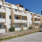 location Appartement 2 pièces Montpellier Hopitaux Facs