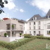 Montmorency, Appartement 3 pièces, 58 m2