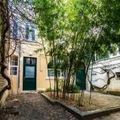 Caen, Maison contemporaine 5 pièces, 130 m2