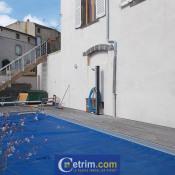 Veyre Monton, Maison de village 10 pièces, 255 m2