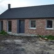 Maison avec terrain Orchies 89 m²