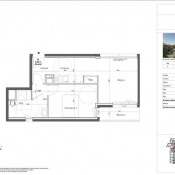 Vente appartement Annecy 202000€ - Photo 2