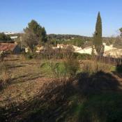 Montpellier, 500 m2