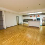 vente Appartement 4 pièces Arcachon