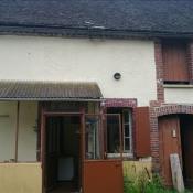 Sale house / villa Proche sens 48500€ - Picture 2