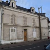 Le Mans, квартирa 2 комнаты, 35 m2