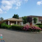 Castelnau d'Estrétefonds, Apartamento 2 assoalhadas, 39,85 m2