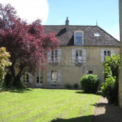 Beaune, Old house 15 rooms, 500 m2