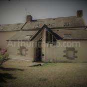Sale apartment Hennebont 114500€ - Picture 4