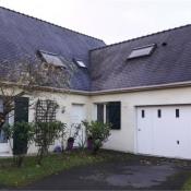 vente Maison / Villa 9 pièces Thouaré-sur-Loire