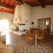 Vente maison / villa Frejus 328000€ - Photo 3
