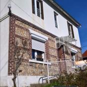 Sale house / villa Fecamp 179600€ - Picture 2