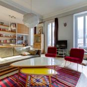 Marseille 4ème, Appartement 5 Vertrekken, 122 m2