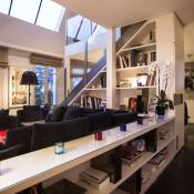 Paris 8ème, Apartamento 4 habitaciones, 190 m2