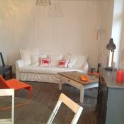 vente Maison / Villa 5 pièces L Ile d Yeu