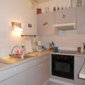 location Appartement 3 pièces Quimper