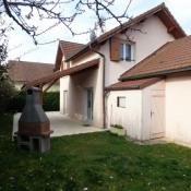 Divonne les Bains, Villa 5 stanze , 112 m2