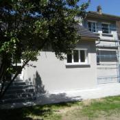 vente Maison / Villa 6 pièces Saint-Gratien