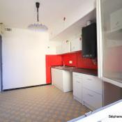 Orange, Appartamento 3 stanze , 62,5 m2