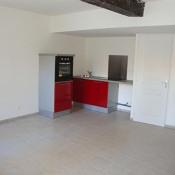 location Maison / Villa 3 pièces Laon