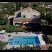 vente Maison / Villa 6 pièces Cournonsec