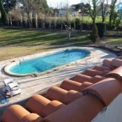 Béziers, Architect house 7 rooms, 200 m2