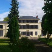 Vente appartement Asnieres Sur Oise