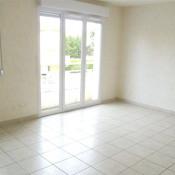 Sathonay Camp, Appartement 2 pièces, 50 m2