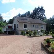 vente Maison / Villa 4 pièces La Chapelle Montlinard