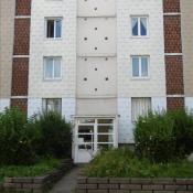 Vente appartement Villiers Le Bel