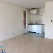 Valence, Studio, 33,83 m2