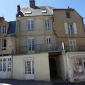 Bayeux, Studio, 35 m2