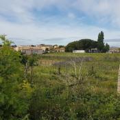Terrain 253 m² La Londe-les-Maures (83250)