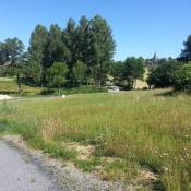 Terrain 760 m² Trémouilles (12290)