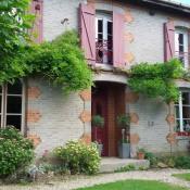 vente Maison / Villa 8 pièces Saint-Dizier