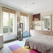 Paris 5ème, Appartement 2 pièces, 44 m2