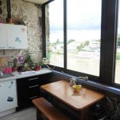 vente Appartement 1 pièce Villeneuve sur Lot