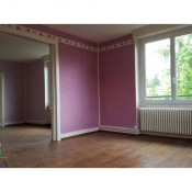 location Appartement 5 pièces Saint-Die