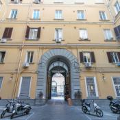 Casola di Napoli, Appartement 7 pièces, 220 m2