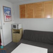 vente Appartement 1 pièce Arette